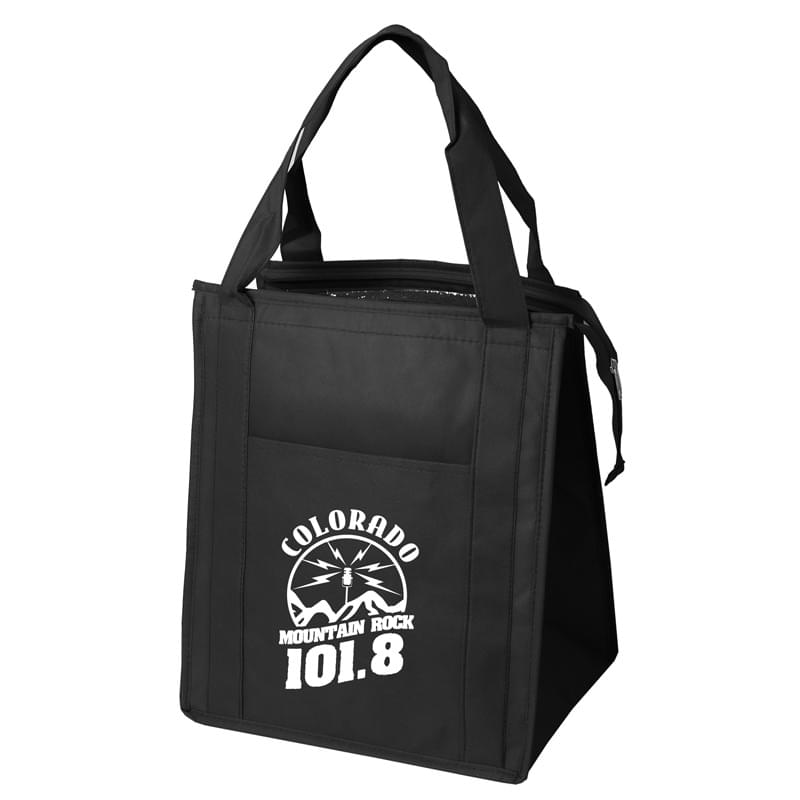 Guardian Insulated Grocery Tote