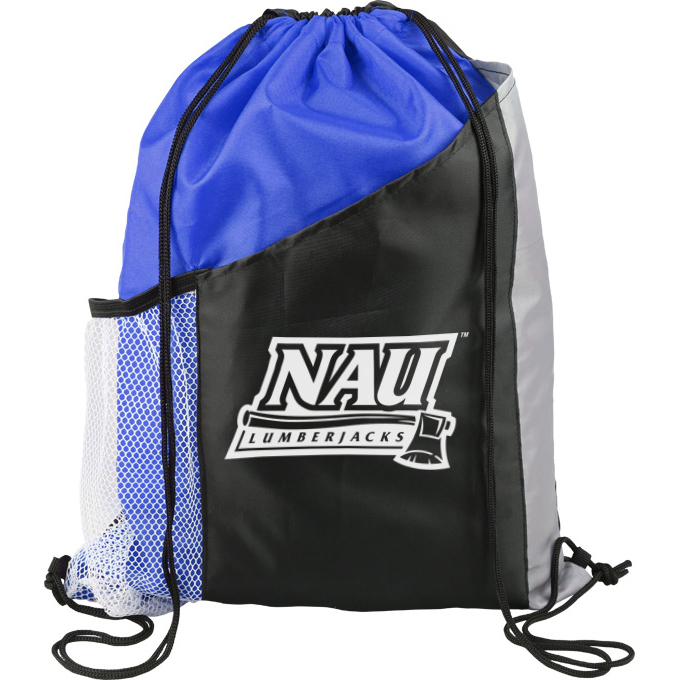 The Collegiate - Campus Pack