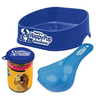 Home Pet Kit - Made in USA