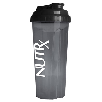 24 oz Endurance Tumbler with Shaker Screen
